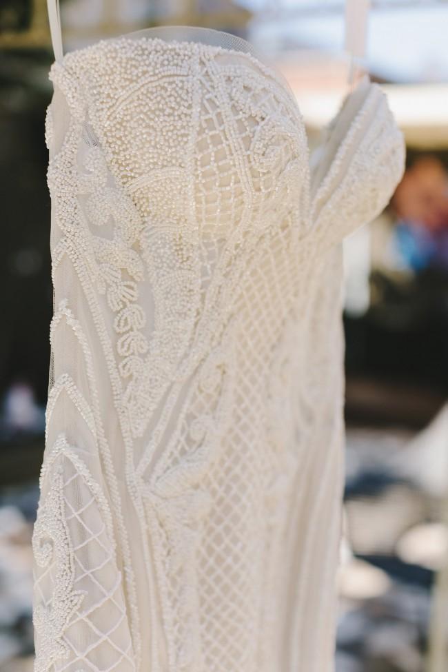 Pallas Couture Merla