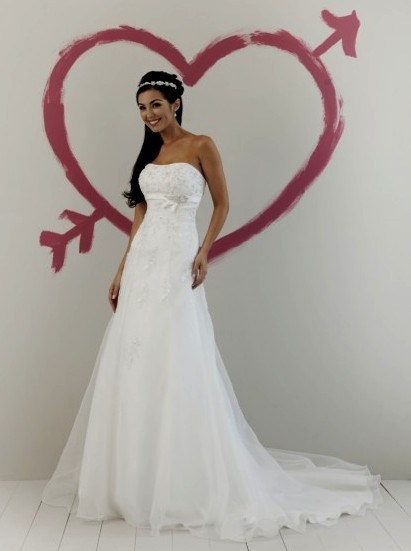 Sugar & Spice Sweetheart Collection 5971
