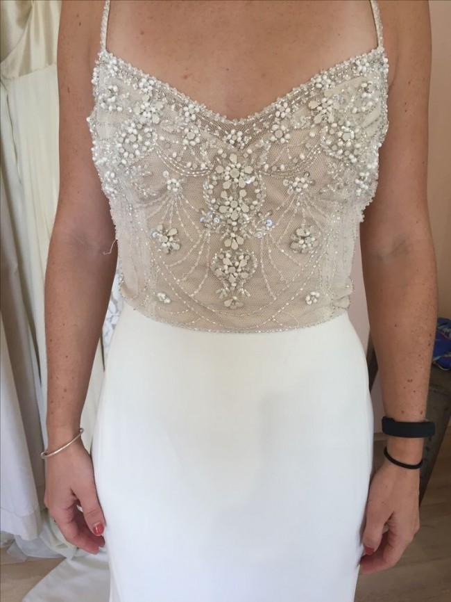 Willowby, Irene Dress