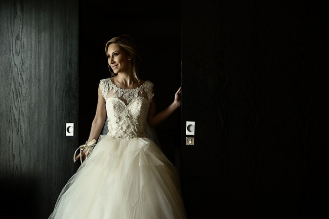 Maggie Sottero, Ball Gown