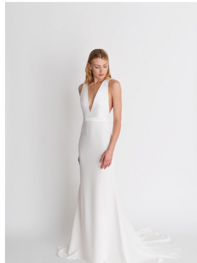 Alexandra Grecco Jaymes Summer 2019 collection