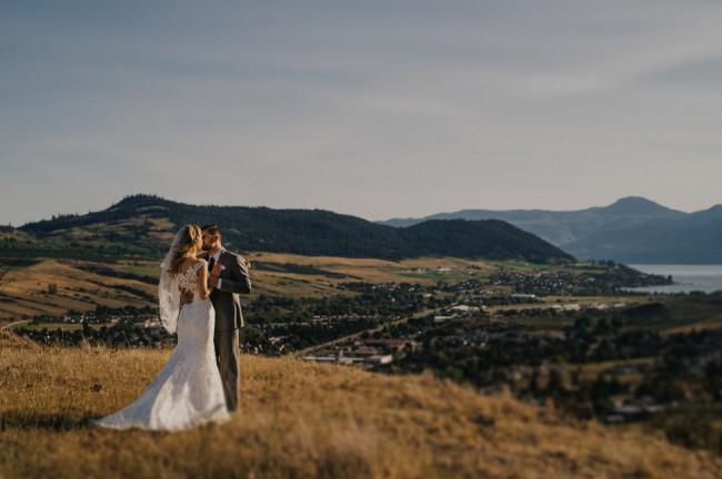 Allure Bridals 9474
