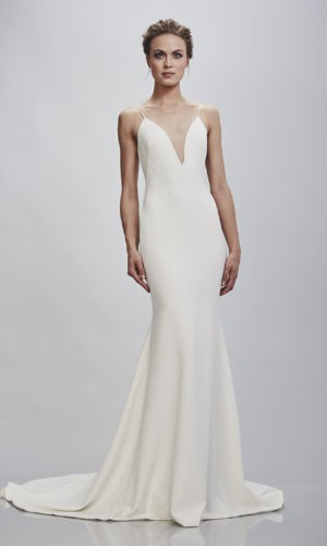 Theia Couture, Bruna