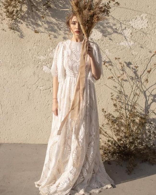 Unique Bridal Collection Kate 2.0