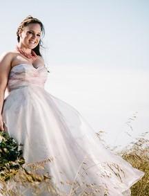 Bride & Co T3267