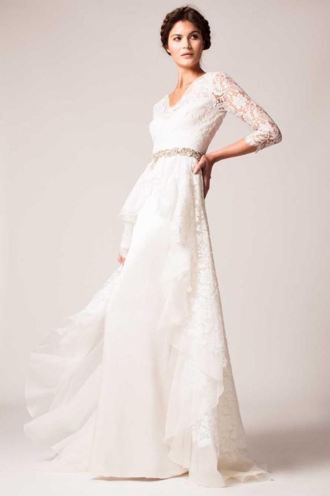 Temperley London Posey Dress