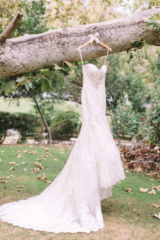 Allure Bridals, Bridal Dress: 9376