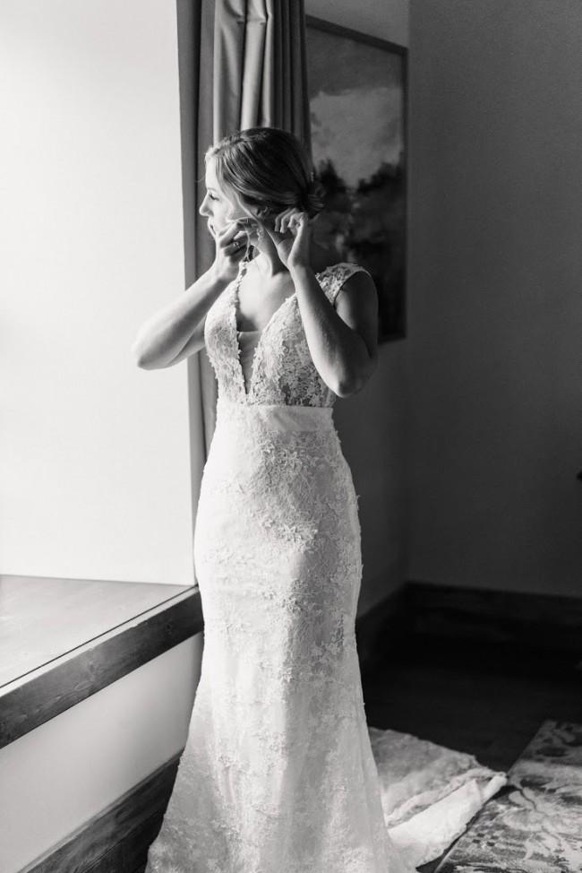 Tara Lauren Montgomery