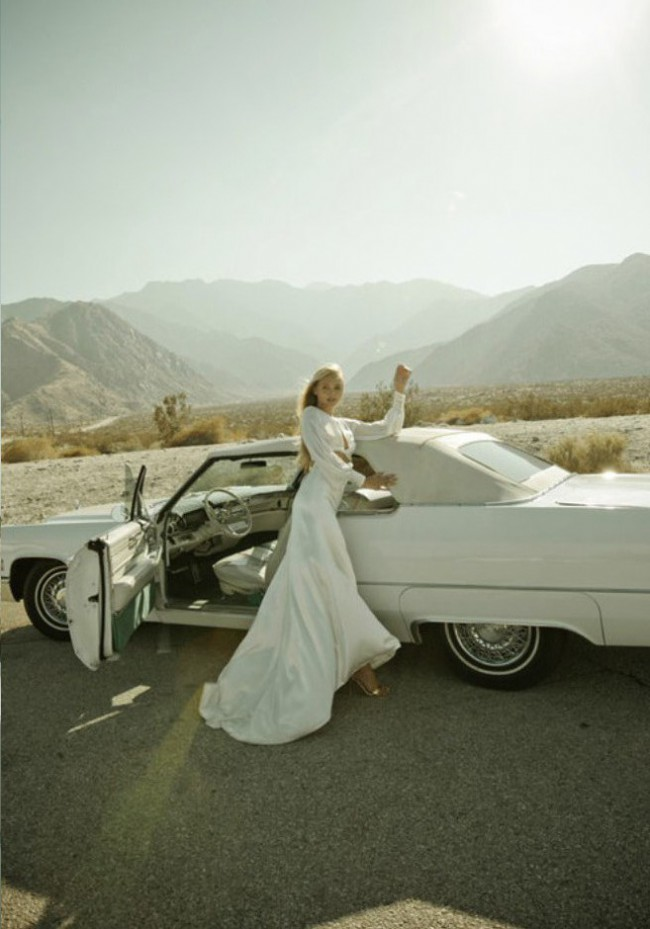 L'eto Bridal Piece 19