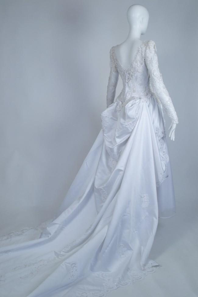 Gloria Vanderbilt RN84270