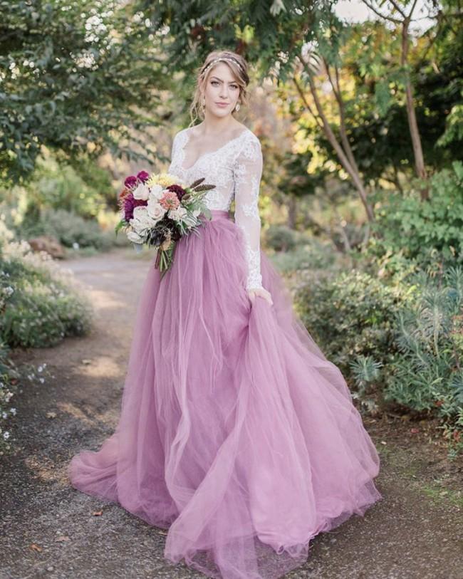 Sweet Caroline Styles Norma J. Skirt