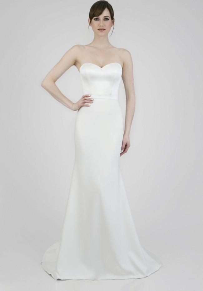 Theia Couture Bonnie