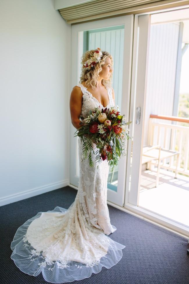 Allure Bridals Allure 8800