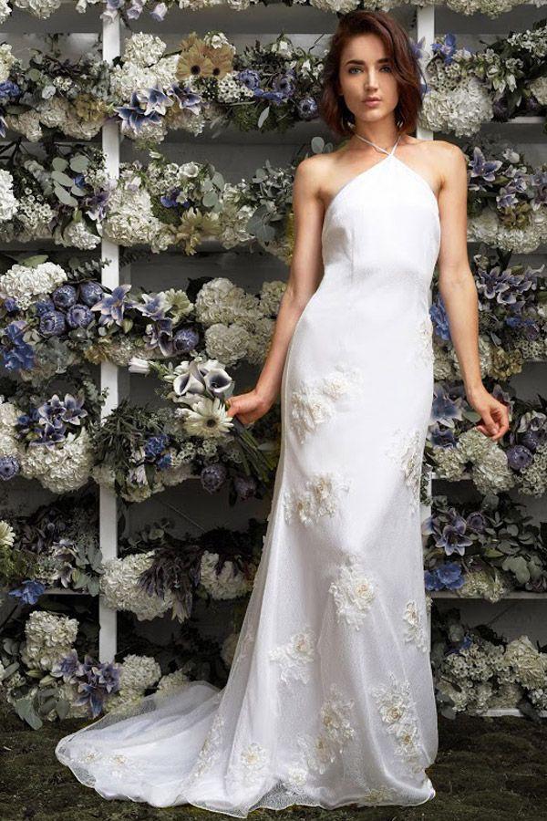 Lakum Bridal Designs Molly