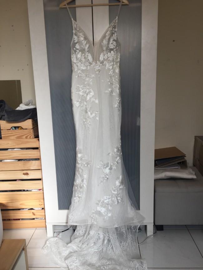 Made With Love, Gigi Dress