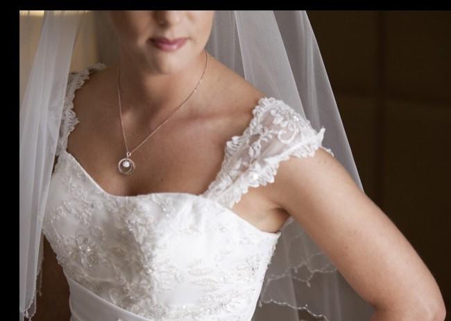 Brides By Mancini Allison